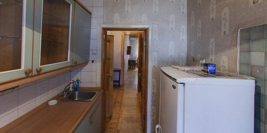 Продажа и аренда недвижимости в Самаре  Бюллетень